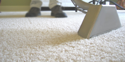 Carpet Steam Cleaning Chelsea